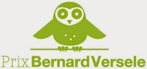 valves_versele_bernard_logo