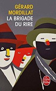 brigade-du-rire