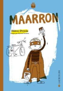 maarron_rvb-270x384