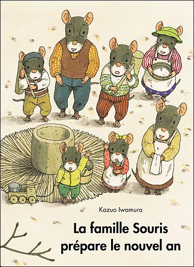 La-famille-Souris-prepare-le-nouvel-an