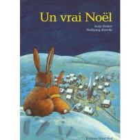 un-vrai-noel