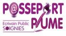 Passeport-plume-logo-ConvertImage