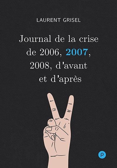 journal-de-la-crise