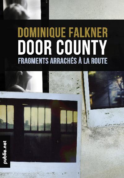 door-county