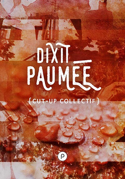 dixit-paumee-small