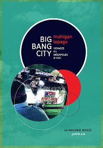 bigbancity-coversmall