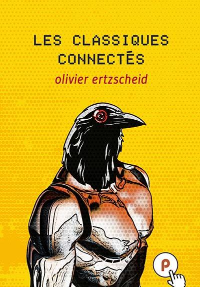 cover-classiques-connectes-small