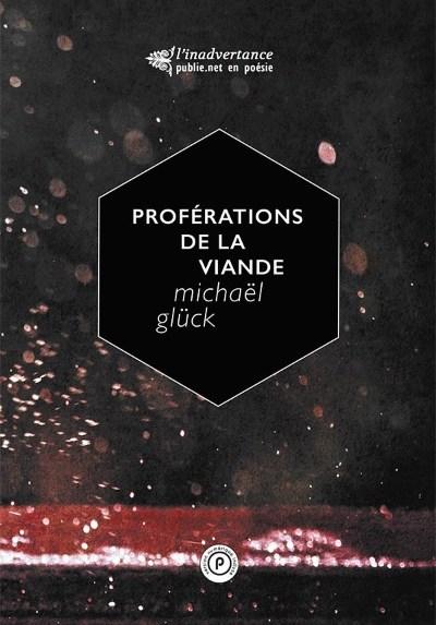 gluck_proferations