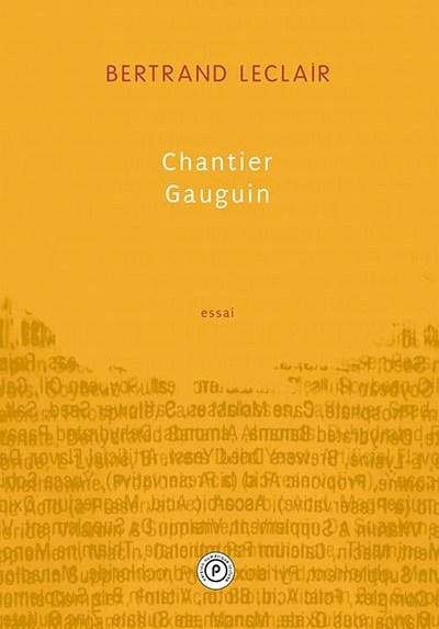 chantier-gauguin
