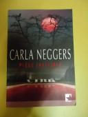 Piège Invisible - Carla Neggers