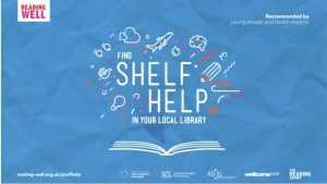 bibliothérapie, histoire de la bibliothérapie, bibliothérapie en Grande-Bretagne