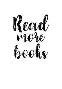 Bienfaits de la lecture comprendre le monde