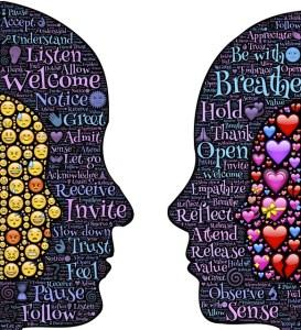 développer notre empathie