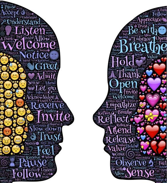 Les bienfaits de la lecture, épisode 3 : développer notre empathie
