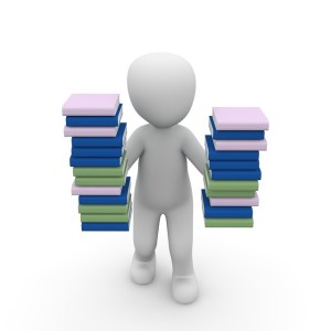 mythe sur la lecture
