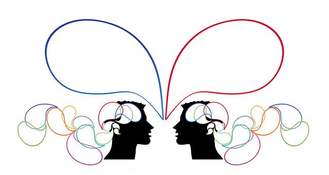 théorie de l'esprit