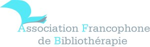 Association francophone de bibliothérapie