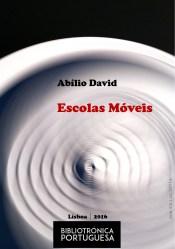 Abilio_David_Escolas_Moveis