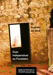 M_Augusto_Silva_GuiaIndispensavel_Forasteiro