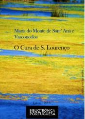 Maria_do_Monte_O_Cura_de_S_Lourenco