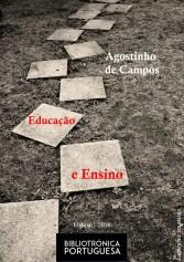 agostinho_de_campos_educacao_ensino_1024