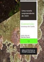 capa_Lourenco_Caiola_Convercao