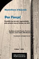 capa_maximiliano_azevedo_por_forca__720