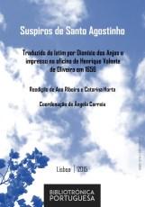 suspiros_santo_agostinho