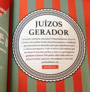 Juizos_gerador