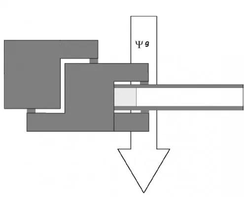 Trasmittanza termica lineare