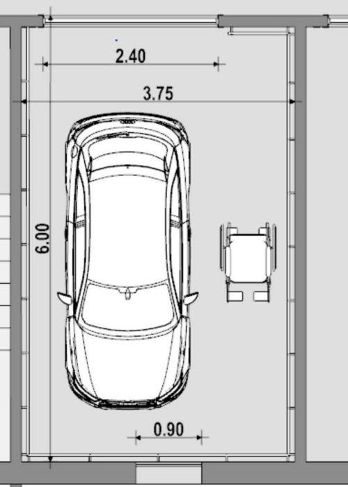 Dessiner Un Plan De Garage Un Guide Dintroduction Utile Et Des Exemples
