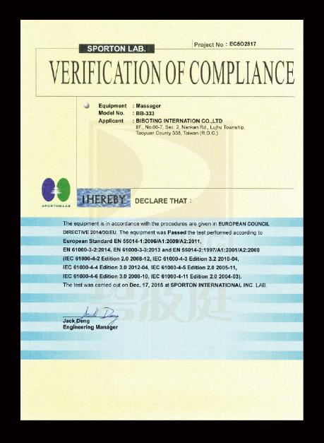 專利認證4-CE認證2