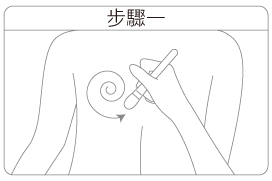 Instrument Use Steps 01
