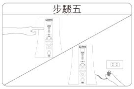 Instrument Use Steps 05