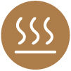 护理棒icon1
