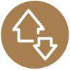 护理棒icon4