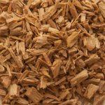 SANDALWOOD WOOD