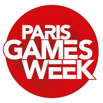ParisGamesWeek