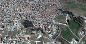 map_edirne_road_stgeorge
