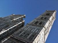 il-campanile-di-giotto