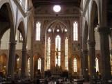 interior-of-santa-croce