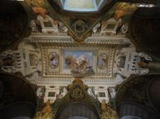 pittis-ceiling