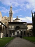 the-pazzi-chapel