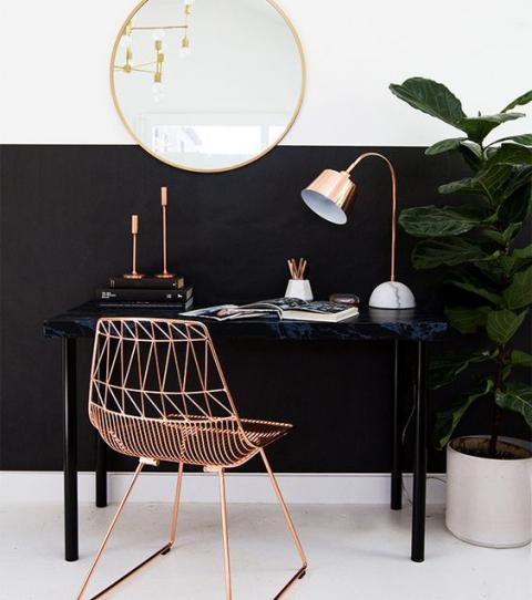 home-office-inspiration-ideas