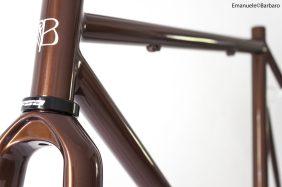 bice bicycles fillet brazed bespoke cyclocross singlespeed