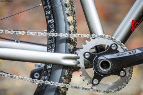 bice bicycles 29er endurello enduro hardtail bespoke zetabikecomponents