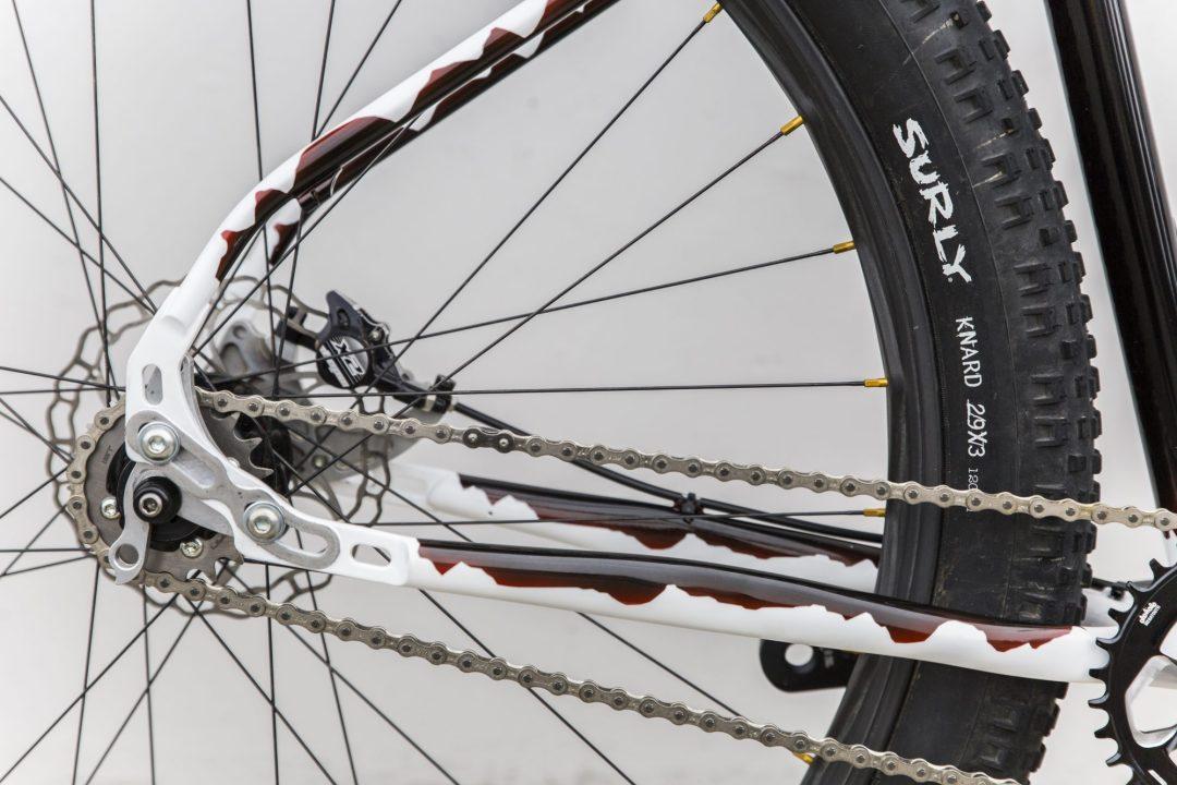 29erplus surly knard bice bicycles bespoke handmade kuroshiro alchemist