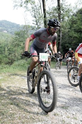 bice bicycles plus offroad 650bplus marathonbike singlespeed