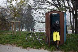 lucm sansiro endurello bice bicycles