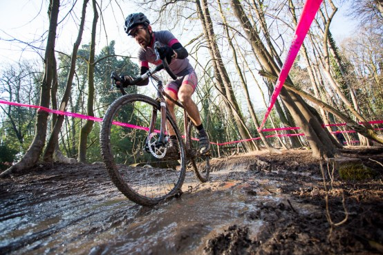 rockville sscx singlespeed cyclocross bice bicycles mud